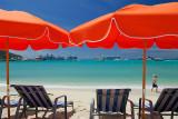 112 Great Bay umbrellas 2.jpg