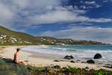 115 Guana Bay Beach Doll 2.jpg