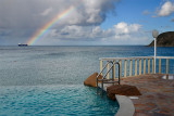 116 Freighter rainbow 1.jpg