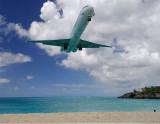 116 Maho Beach 3.jpg
