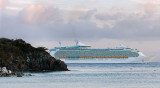 116 Dusk Cruise Ship Pano.jpg