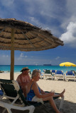 117 Retired Couple on Beach 2.jpg