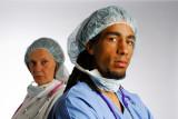 121 Doctors 2.jpg