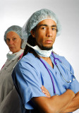 121 Doctors 3.jpg
