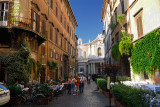 119 Streets of Rome 4.jpg