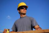 122 Construction measuring.jpg