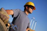 122 Construction worker 4.jpg