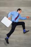 123 Businessman jumping.jpg