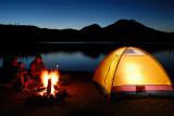 124 Camp marshmellows.jpg