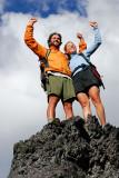124 Climbers 3.jpg