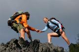 124 Climbers 4.jpg