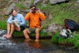 124 Hikers 2.jpg