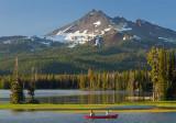 124 Sparks Lake Canoe 2.jpg