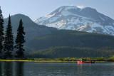 124 Sparks Lake Canoe 5.jpg