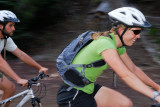 125 Biker Blur 2.jpg