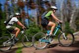 125 Biker Blur 5.jpg
