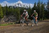 125 Mountain biking 3.jpg