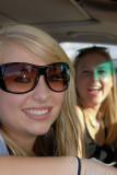 127 Girls in car.jpg