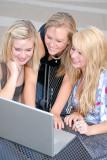 127 Girls on computer.jpg