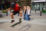 127 Jumping Skateboarder 3.jpg