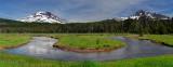 129 Cascade Lakes Hwy 4.jpg