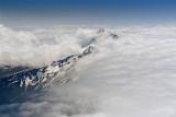 129 Mt Hood 2.jpg