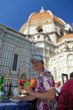135 Louise and Duomo NS.jpg