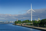 126 City Turbine 2.jpg