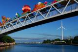126 Lantern Bridge and Turbine 5.jpg