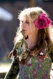 faerie GX9W3369.jpg