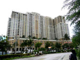 River Walk Condominium .jpg