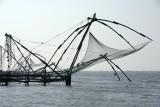 Kerala 2007