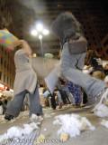 batalla de almohadas en Madrid (10).JPG
