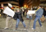 batalla de almohadas en Madrid (12).JPG