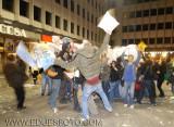 batalla de almohadas en Madrid (13).JPG