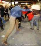 batalla de almohadas en Madrid (2).JPG