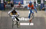 BMX Supercross 2007