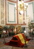 Funeral constitucional