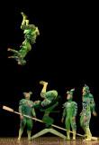 Zunyi Acrobatic Troupe (10).JPG