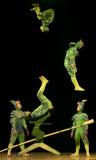 Zunyi Acrobatic Troupe (11).JPG
