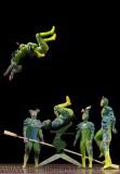 Zunyi Acrobatic Troupe (9).JPG