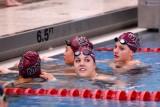 Kentucky High School Athletic Association State Swim Championship