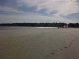 1st Beach