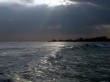Seaside ~ October 10th