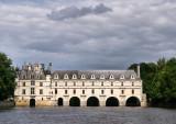 Region de la Loire