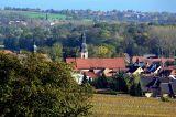 Ergersheim