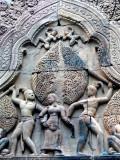 Angkorian period