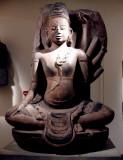 Shiva - vietnam