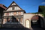 Hindisheim.