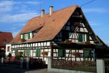 Hindisheim 3